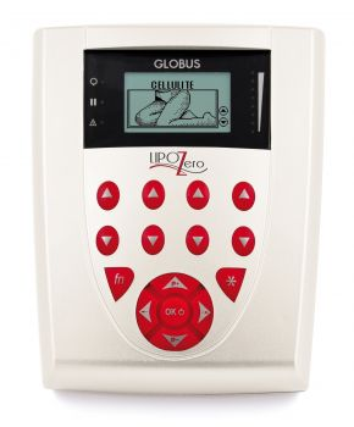 LIPOZERO G150 GLOBUS