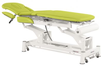 C5531 table ecopostural