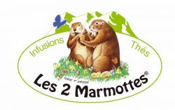 Les 2 marmottes video