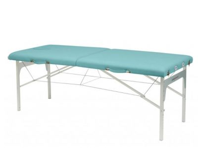 ECOPOSTURAL TABLE PLIANTE C3411