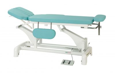 Table de massage électrique ECOPOSTURAL C3545M24
