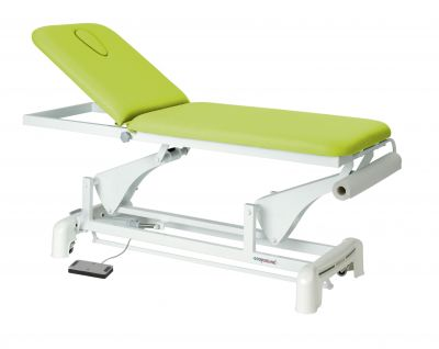 Table de massage électrique ECOPOSTURAL C3523M44
