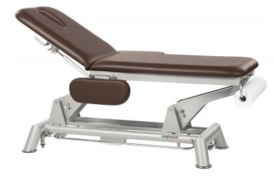 Table de massage électrique ECOPOSTURAL C5934 M44