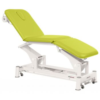 Table de massage électrique ECOPOSTURAL C5557