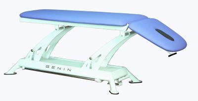 Table Genin Santeo 3270 2 plans