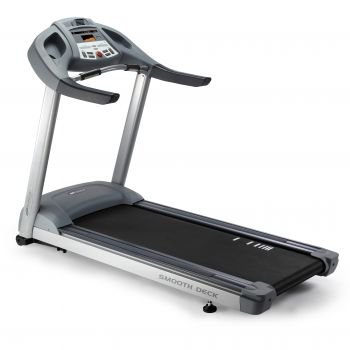CIRCLE FITNESS TAPIS M6-AC