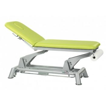 Table de massage électrique ECOPOSTURAL C5933 M44