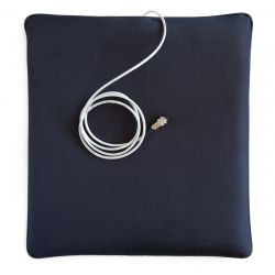 Coussin magneter