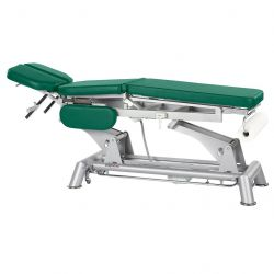 Table de massage électrique ECOPOSTURAL C5990