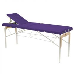 ECOPOSTURAL TABLE PLIANTE C3309 M61