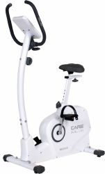 Care fitness med 518
