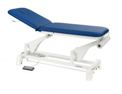 Table de massage électrique ECOPOSTURAL C3553M44
