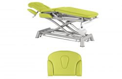Table de massage électrique ECOPOSTURAL C7931 M47
