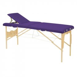 ECOPOSTURAL TABLE PLIANTE C3215 M41