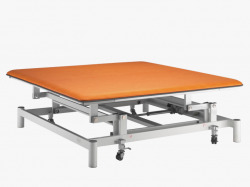 TABLE BOBATH FERROX GRAND CONFORT