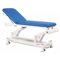 C5552 table ecopostural