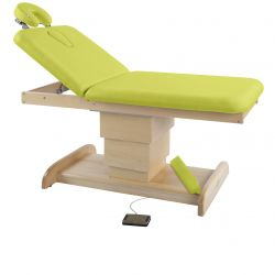 Table ecopostural C6202