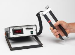 MULTI MYO/GRIP/PINCH ANALYSER