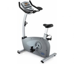 CIRCLE  FITNESS VELO DROIT B6