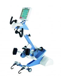 THERA TRAINER TIGO 510