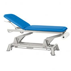 Table de massage Ecopostural C5952